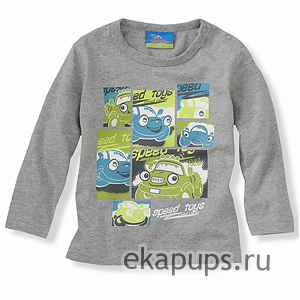 Интернет Магазин Детских Блузок В Екатеринбурге